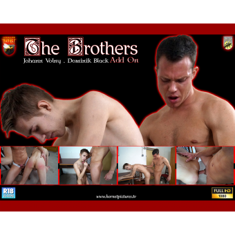 The Brothers Add On HD